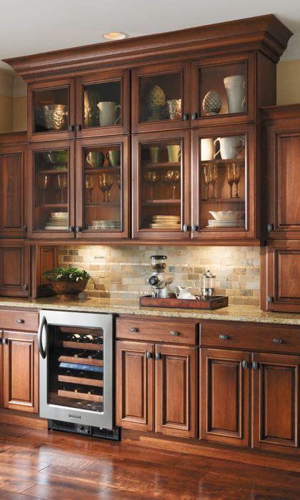 80 Best Starmark Cabinets Images On Pinterest  Kitchen