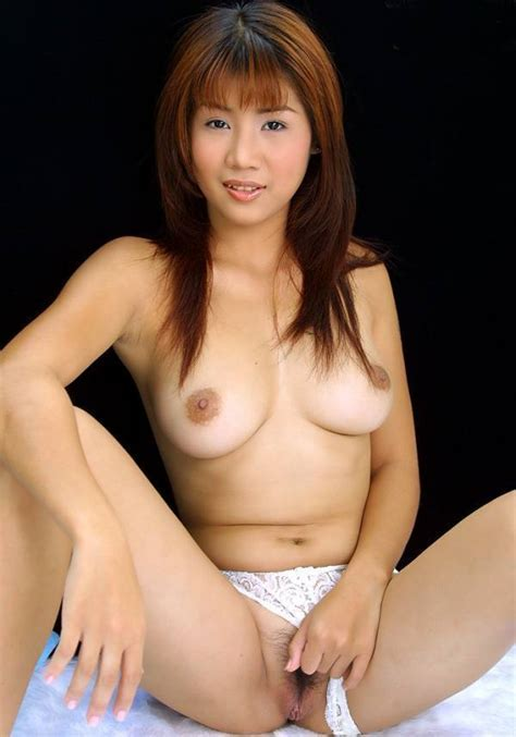 Busty Thai Girl With Small Tattoo On The Boobs Asian Sexiest Girlsasian Sexiest Girls