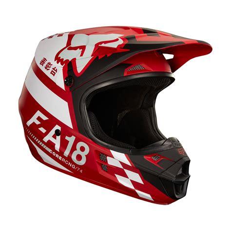 fox motocross gear canada fox racing v1 sayak helmet helmets dirt bike