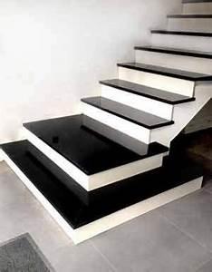 Granit Treppenstufen Hornbach : pin by alexander klepfer on granittreppen home stairs design marble stairs stair railing design ~ A.2002-acura-tl-radio.info Haus und Dekorationen