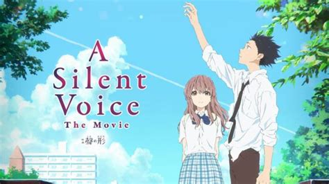 silent voice anime movie girls in capes exploring gender race sexuality in