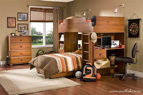 bunk bed desk combination cool bunk bed desk combo ideas for sweet bedroom