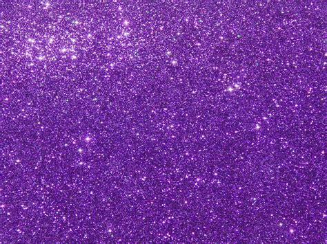 Purple Glitter Background 29 Glitter Backgrounds 183 Free High Resolution