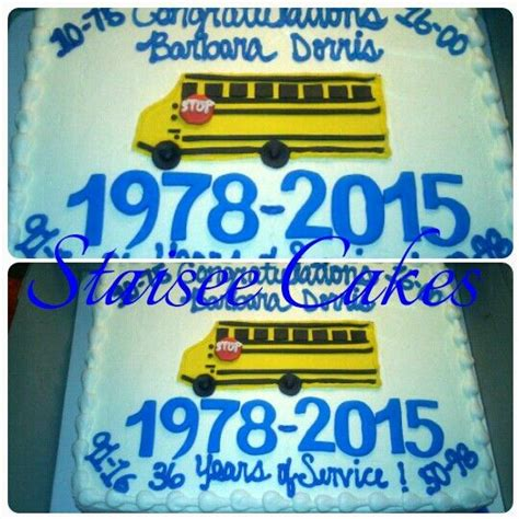 bus driver party ideas images  pinterest gift