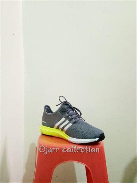 Harga Adidas Gazelle Boost jual sepatu adidas gazelle boost cload foam pria cowo