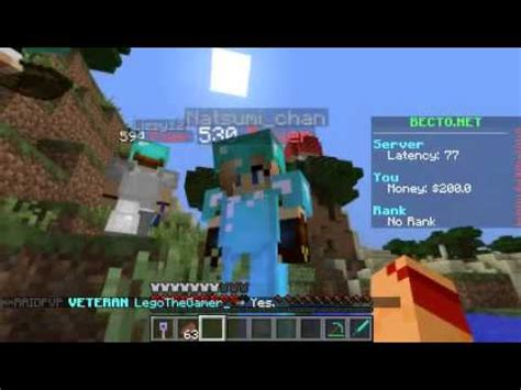 Boats And Hoes Minecraft by Deadshot Plays Minecraft Factions 2 0 Ep 1 Quot Boats And Hoes