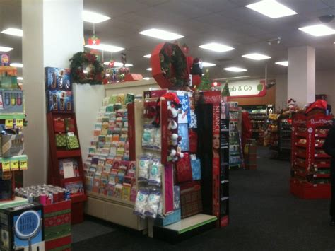 cvs christmas decorations billingsblessingbagsorg