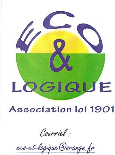 bureau association loi 1901 association loi 1901 changement bureau 28 images best