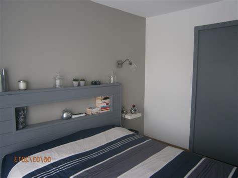 decoration de pour chambre meuble chambre a coucher algerie