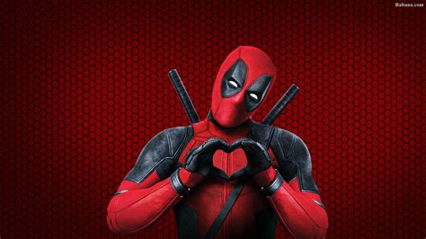 Deadpool Animated Wallpaper - deadpool wallpapers hd backgrounds images pics photos