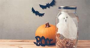 Halloween Deko Basteln Das Sind Die 5 Beliebtesten Pins
