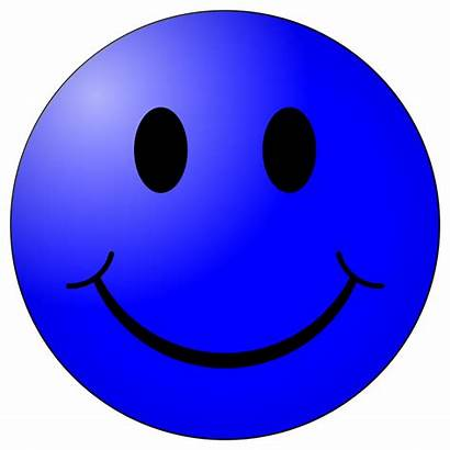 Smiley Emoticons Colors Smileys Various Smile Symbol