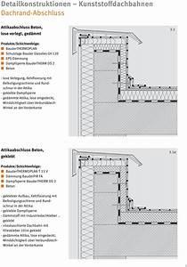 Ortgangblech Flachdach Montieren : dampfsperre montieren montage der dampfsperre im tonstudio studiobau dampfbremse montieren 4 ~ Whattoseeinmadrid.com Haus und Dekorationen