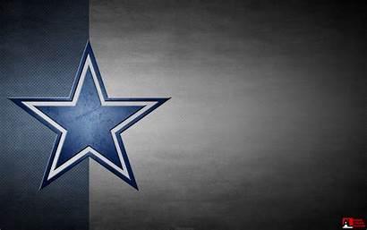 Cowboys Dallas Backgrounds Wallpapers Pixelstalk