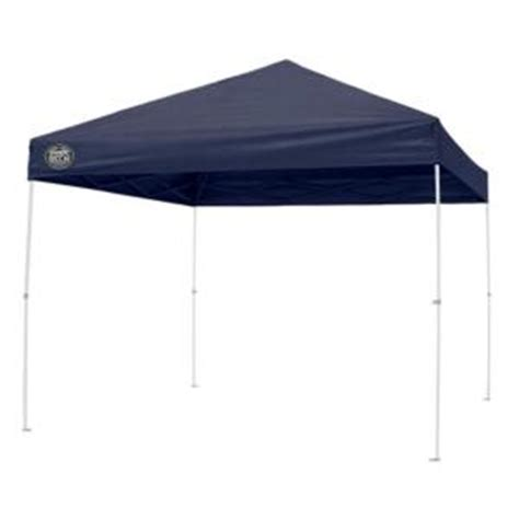 Patio Canopy Home Depot by Shade Tech St64 8 Ft X 8 Ft Leg Instant Patio