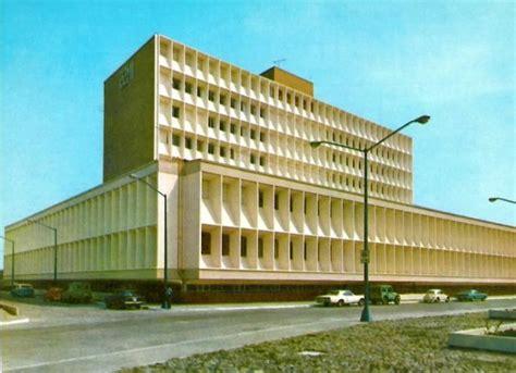 moderne architektur merkmale 40 schlichte beispiele f 252 r funktionalismus architektur