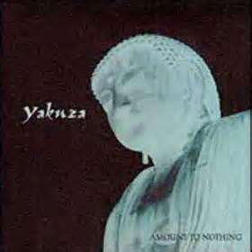 scarsoftheoldstream yakuza discography