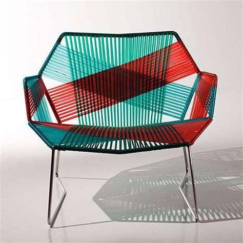 urquiola chairs tropicalia chairs by patricia urquiola ideas to steal chair pinterest design armchairs