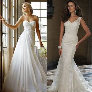 wedding dresses for tall brides 20 with wedding dresses With tall wedding dresses