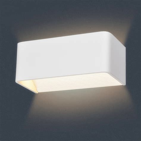 led wall lights indoor high quality indoor indirect wall l led wall sconce