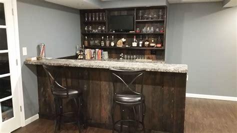remodeling kitchen island obd sit kitchen sink depth 1836