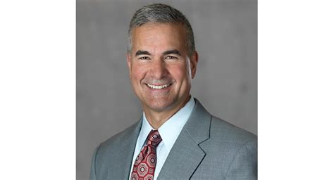 Berry Global Announces Board Of Directors Leadership