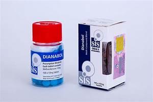 Buy Dianabol Online Dianabol