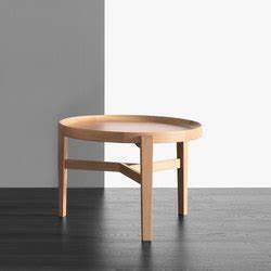 SIDE TABLES High Quality Designer SIDE TABLES Architonic