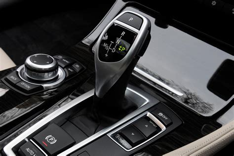 Which Type Of Automatic Gearbox Should I Buy?