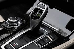 Which Type Of Automatic Gearbox Should I Buy