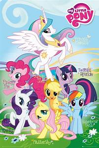 My Little Pony Names 17 Best Ideas About My Little Pony Names On