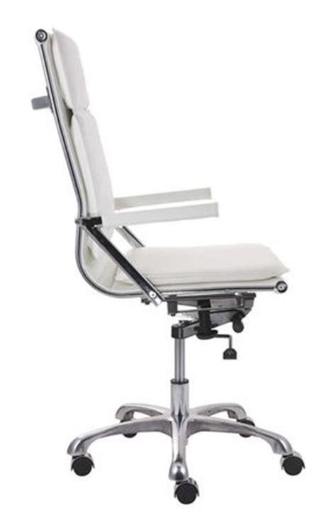 white office chair walmart zuo lider plus high back office chair walmart canada