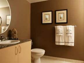 ideas for painting bathrooms tips to bathroom theme decorating design bookmark 8077