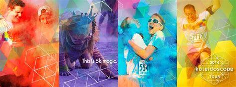 color run anchorage color run 2014 in anchorage alaska