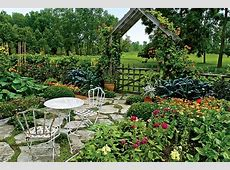 Best of Chicago Design Landscaper to call for a vegetable