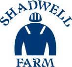 Shadwell Farm