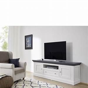 Tv Rack Fr Ecke Tv Rack Wei Top Rattan Furniture Rattan