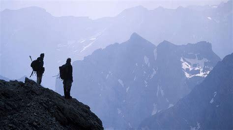 december  international mountain day lifegate