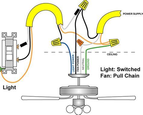 on bathroom electrical diagram