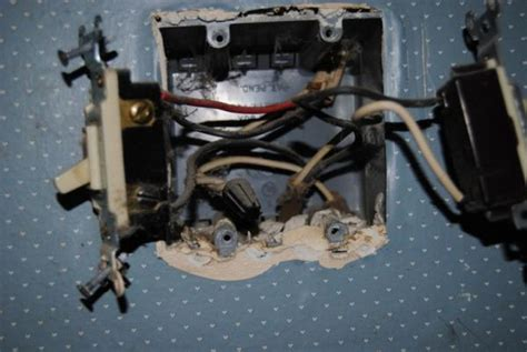 grounding a ceiling fan no ground wire for ceiling fan integralbook com