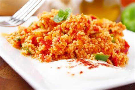 couscous salat rezept gutekuechede