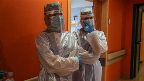 """Procede la campagna vaccinale nel lazio. Variante Brasiliana: boom a Roma e nel Lazio. """"Resiste al ..."""