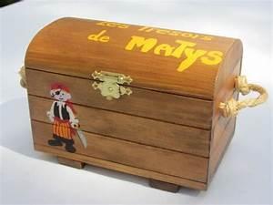Coffre Jouet Enfant : articles de abracadabois tagg s cadeaux personnalis s au pr nom de l 39 enfant jouets bois ~ Teatrodelosmanantiales.com Idées de Décoration