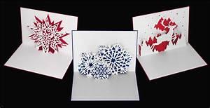 Weihnachten Basteln Vorlagen : basteln weihnachten vorlagen kostenlos erstaunlich pop up karte bestimmt f r basteln zu ~ Buech-reservation.com Haus und Dekorationen