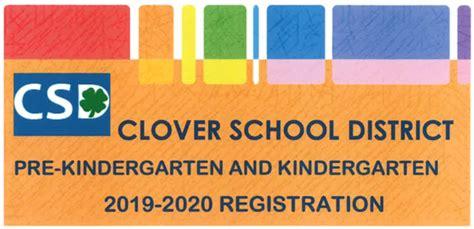 oakridge elementary school homepage