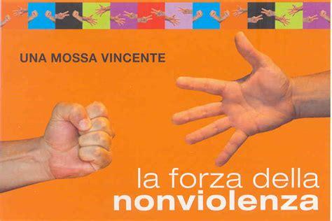 Nonviolenza Associazione Baha'i Di Promozione Sociale