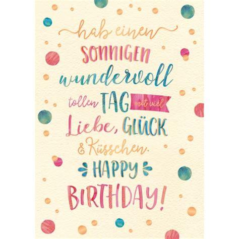 best 25 happy birthday humorous ideas on