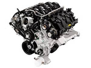 similiar 4 2 liter twin cam keywords gm dual overhead cam engines 2011 ford f150 engines v8 dohc engine