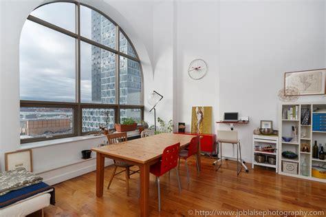 york city real estate photographer adventures lofty