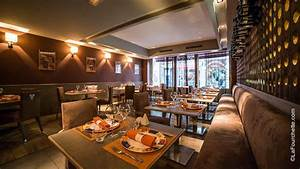 Restaurant Le Lazare : restaurant le taste monde paris 75008 madeleine vend me saint lazare menu avis prix ~ Melissatoandfro.com Idées de Décoration